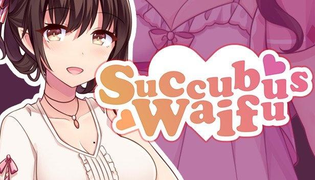 juego Succubus Waifu