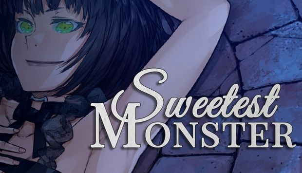 juego Sweetest Monster