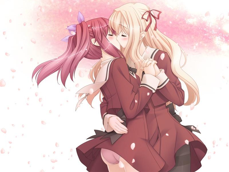 juego Sono Hanabira6 ~ Kuchibiru to Kiss de Tsubuyaite