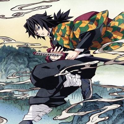 Kimetsu no Yaiba Series Volume 02 Special CD