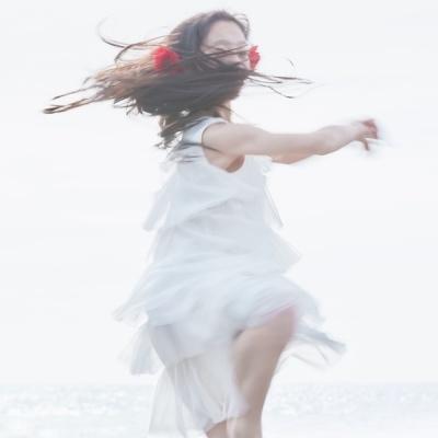 yui (FLOWER FLOWER) × Mizobe Ryo (odol) 「100 YEARS TRAIN」