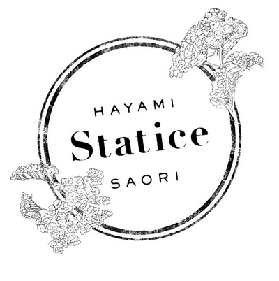 Saori Hayami – Statice (Digital Single) Musou Orochi 3 Ultimate Theme Song
