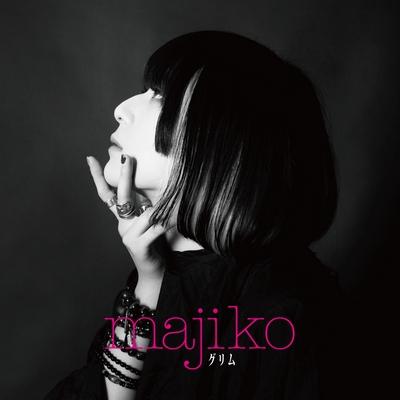 Majiko – Grimm (Digital Single)