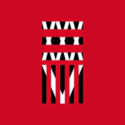 One Ok Rock – 3xxxv5