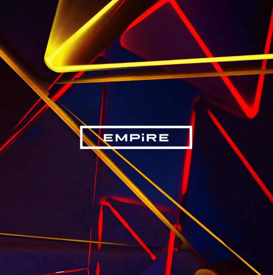 EMPiRE – Super Cool EP