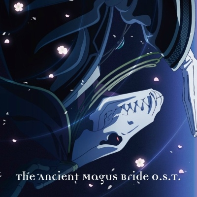 Mahoutsukai no Yome Original Soundtrack