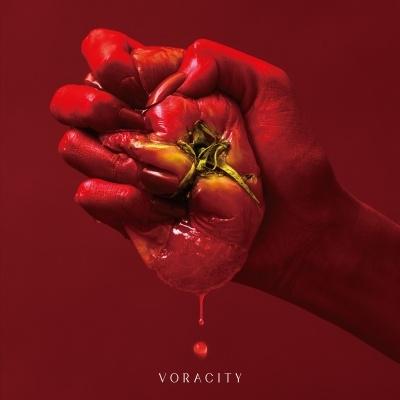 Overlord III OP Single - VORACITY